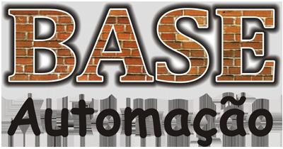 Base Automação