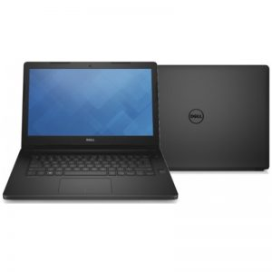 Notebook Dell Latitude, Intel core i5, 8GB RAM, 1TB HD