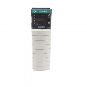 Módulo 16SD, para ControlLogix
