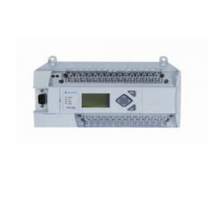 CLP Micrologix 1400, 20ED, 12SD, Ethernet e Serial, 120-240V