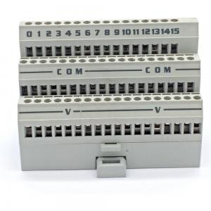 Base de terminal, para Flex I/O