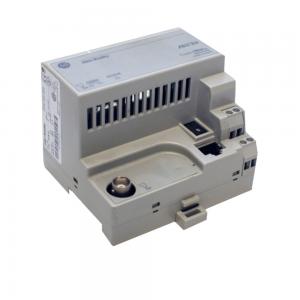 Módulo adaptador comunicação rede Controlnet, para Flex I/O