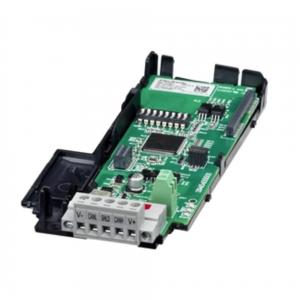 Adaptador de rede Devicenet, para inversores PowerFlex40