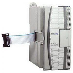 Módulo 32ED, para Micrologix