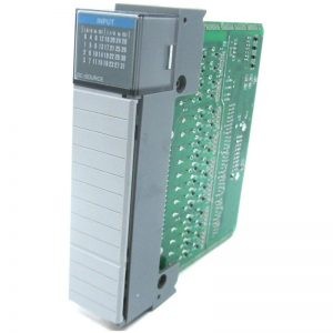 Módulo 32ED, para SLC-500