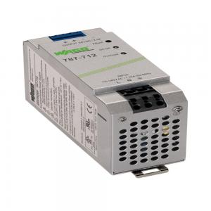 Fonte de alimentação Epsitron Eco Power, 24V/2,5A
