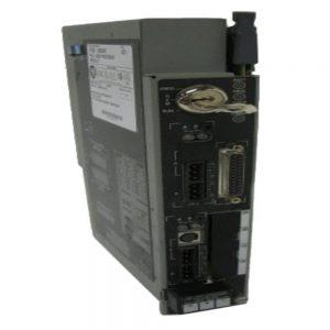 CPU PLC-5 5/80, 100KB, DH+