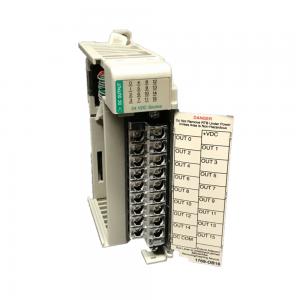 Módulo 16SD, para CompactLogix