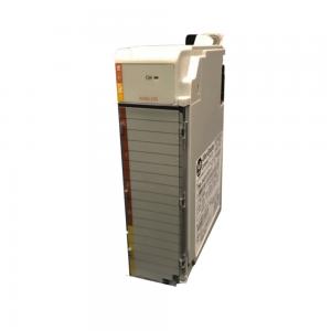 Módulo 4EA, para CompactLogix