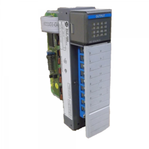 Módulo 16SD, para SLC-500