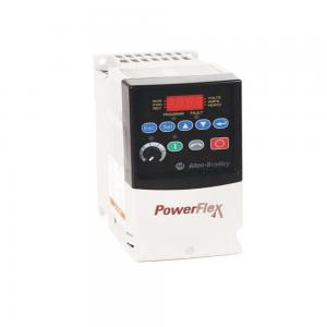 Inversor de frequência PowerFlex 40, 3HP, 380-480V/7.5A