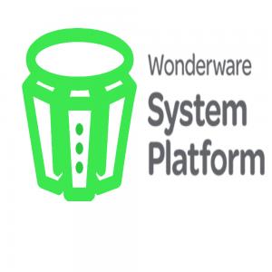 Licença System Platform 2017 Starter 1K IO/100 History