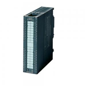 Módulo 32SD, para S7-300