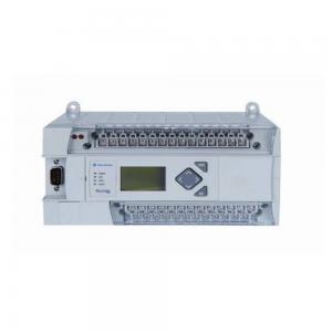 CLP MicroLogix 1400 20ED 12SD 4EA 2SA, 110-240V