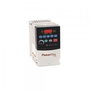 Inversor de frequência PowerFlex 4, 0.25HP, 220V/1.5A