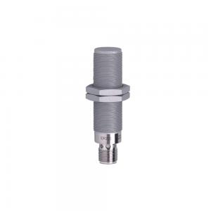 Sensor indutivo M18, PNP, 0 a 85°C
