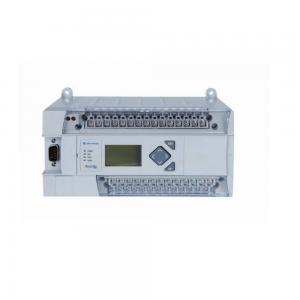 CLP Micrologix 1400 20ED 12SD 4EA 2SA 2PS 1ET, 110-220V