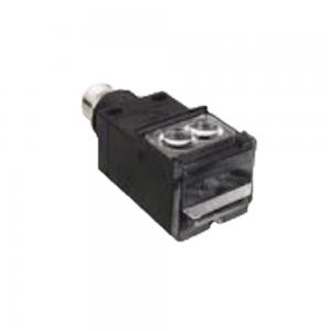 Sensor fotoelétrico série 9000