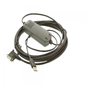Cabo comunicação Serial USB/PPI