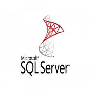 Licença SQL 2014 STD R2, com 05 Calls de acesso
