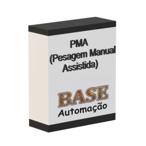 PMA (Pesagem Manual Assistida)