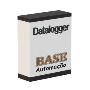Datalogger