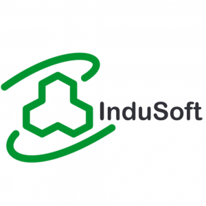 Licença InduSoft Web Studio, Desenvolvimento+Runtime, 16K tags