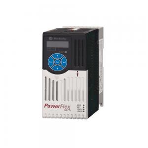 Inversor de frequência PowerFlex 527, 2HP, 480V