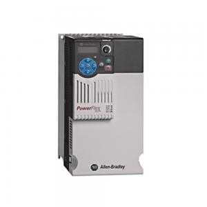 Inversor de frequência PowerFlex 523, 15HP, 480V