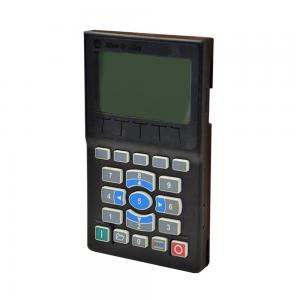 Display para controle de inversores  familia PowerFlex 20
