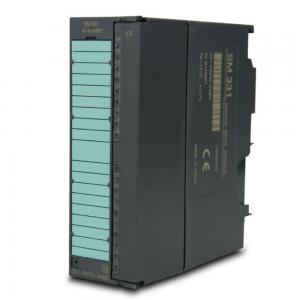 Módulo 8EA, para Simatic S7-300