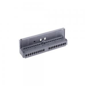 Conector frontal para S7-300, 20 Pinos