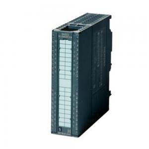 Módulo 32SD, isoladas, para S7-300