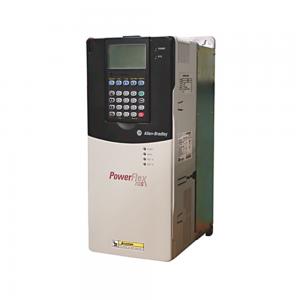 Inversor de frequência PowerFlex 700S, 3HP, 400V