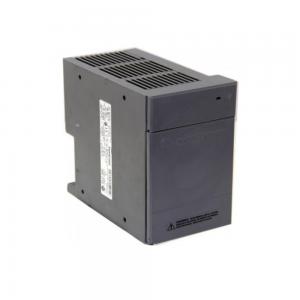 Fonte de alimentação para SLC-500, 24V/0.96A ou 5V/5A