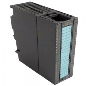 Módulo 32ED, para SIMATIC S7-300