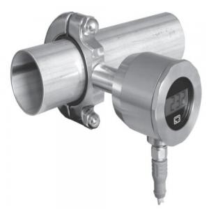 Transmissor de Temperatura GTL-737, 4-20mA, -20 a 160°C