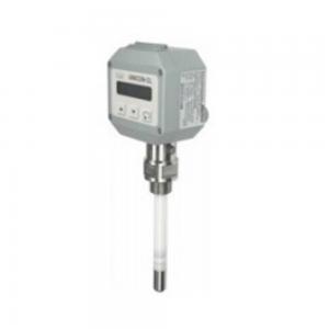 Transmissor Capacitivo, 4 a 20mA, -10 a 50°C