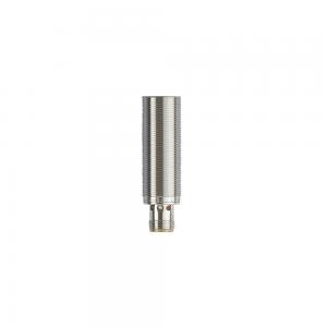 Sensor indutivo M18, PNP, -40 a 85°C