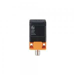 Sensor indutivo M12, PNP, -25 a 70°C