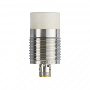 Sensor indutivo M30, PNP, -40 a 85°C
