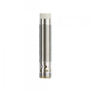 Sensor Indutivo M12, PNP, -40 a 85°C