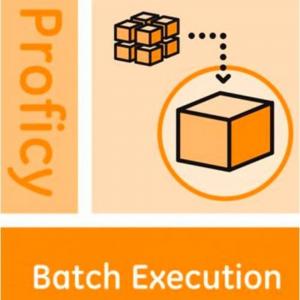 Licença Proficy Batch Desenvolvimento, 5 Units
