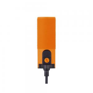 Sensor capacitivo M30, PNP, -25 a 80°C