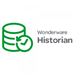 Licença Historian 2017 Standard, 5000 Tags