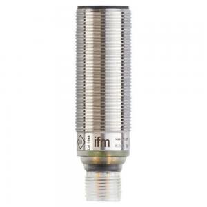 Sensor ultrassônico fotoelétrico M18, PNP, -20 a 70°C