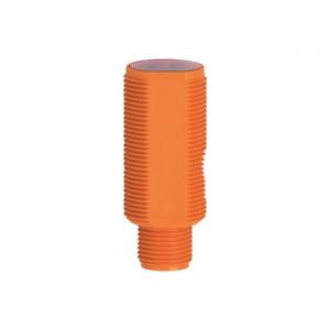 Sensor fotoelétrico por barreira M12, 20mA -25 a 60°C