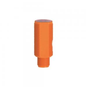 Sensor fotoelétrico por barreira M12, 8mA, -25 a 60°C