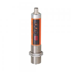 Sensor de temperatura M30, PNP, 350 a 1350°C