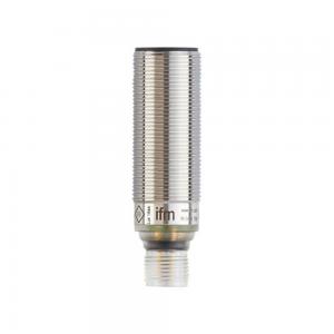 Sensor ultrassônico M18, PNP, -20 a 70°C